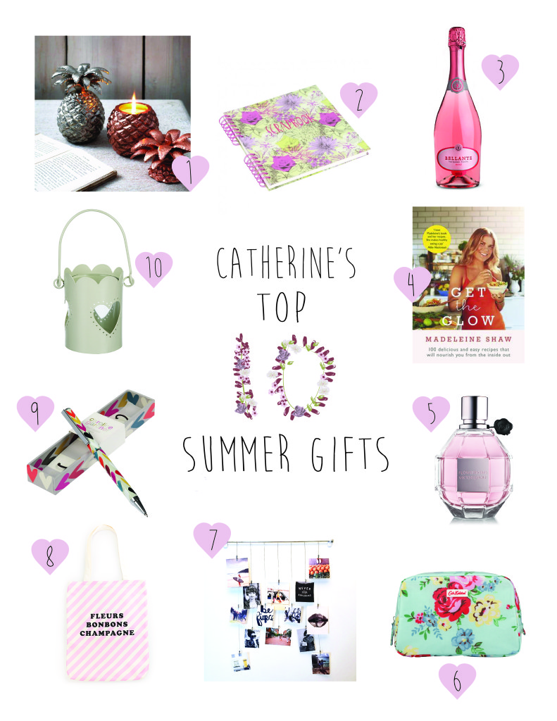 SUMMER TOP GIFTS-01