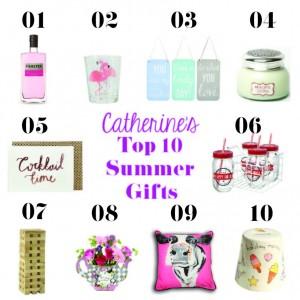 TOP10 -01